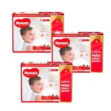 panales-para-bebe-huggies-natural-care-puro-y-natural-talla-xxg-paquete-68-un-pack-3un