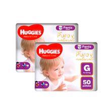 panales-para-bebe-huggies-natural-care-ajuste-perfecto-nino-talla-g-paquete-50un-pack-2un