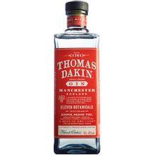 Gin Thomas Daking Botella 700Ml