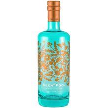 Gin Silent Pool Botella 700Ml