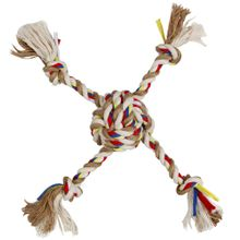 juguete-para-perro-pet-star-nudo-equis-yt89701
