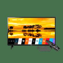 televisor-lg-led-43-fhd-smart-tv-43lm6300