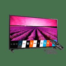 televisor-lg-led-75-ultra-hd-4k-smart-tv-75um7100