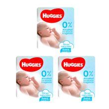 toallitas-humedas-para-bebe-huggies-piel-sensible-paquete-184un-pack-3un