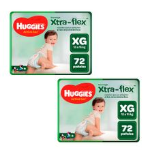 panales-para-bebe-huggies-active-sec-talla-xg-paquete-72un-pack-2un