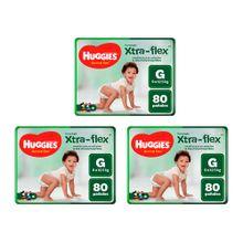 panales-para-bebe-huggies-active-sec-talla-g-paquete-80un-pack-3un