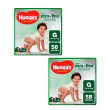 panales-huggies-hiper-active-sec-talla-g-paquete-58un-pack-2un