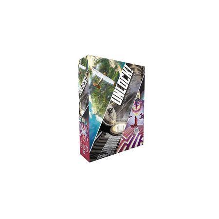 image-3601fd488d3b4a6ca38baa0af2b1439d