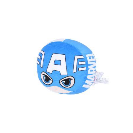 image-a8046e5fe376456cbb72e7236087af83