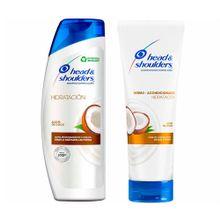 shampoo-head-shoulders-aceite-de-coco-frasco-375ml-acondicionador-frasco-300ml