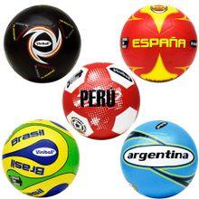 pelota-de-futbol-viniball-paises-varios-5-goma