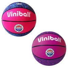 pelota-de-basquet-viniball-flowers-7-goma