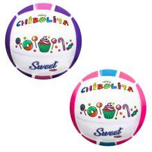 pelota-de-voley-viniball-chibolita-sweet-pvc