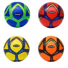pelota-de-futbol-viniball-free-5-goma