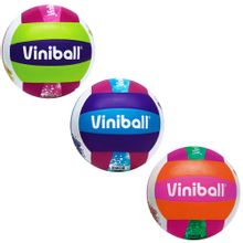 pelota-de-voley-viniball-trendy-goma
