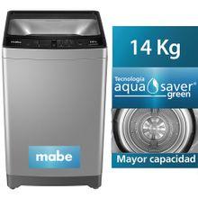 lavadora-mabe-carga-superior-14kg-lma4120wpbb0-silver