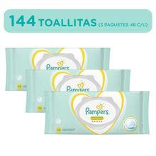 toallitas-humedas-pampers-recien-nacido-paquete-48un-pack-3un