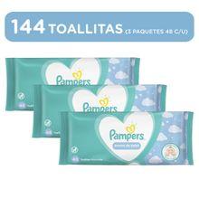 toallitas-humedas-pampers-aroma-bebe-paquete-48un-pack-3un