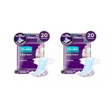 pack-plenitud-panales-incontinencia-severa-talla-m-2-paquetes-20un-