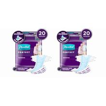 pack-plenitud-panales-incontinencia-severa-talla-g-xg-2-paquetes-20un