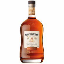 Ron Appleton Estate Reserve Blend 8 Años Botel...