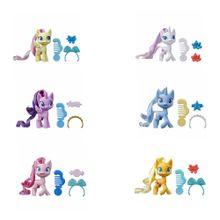 my-little-pony-pocion-ponies