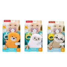 clip-portachupon-de-animalitos-sensoriales-fisher-price-gkc49