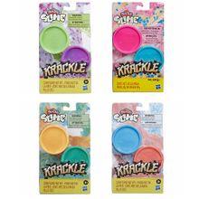 playdoh-slime-krackle-single-can