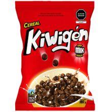 Cereal Kiwigén Mix Bolsa 180G