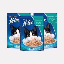 comida-para-gatos-felix-sensaciones-de-atun-en-salsa-para-gatitos-pouch-85g-pack-3un
