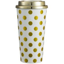 vaso-de-cafe-deco-home-con-dorado