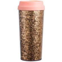 vaso-para-cafe-deco-home-glitter-colores