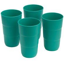 set-de-vasos-viva-home-plastico-4un