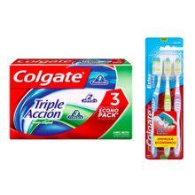 pack-colgate-cepillo-dental-extra-clean-paquete-3un-pasta-dental-triple-accion-tubo-60ml-paquete-3un