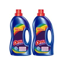 pack-opal-quitamanchas-liquido-3-en-1-frasco-1-75l-2un