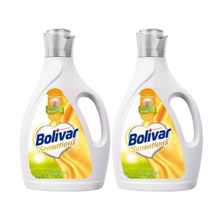 pack-bolivar-suavizante-sensations-felicidad-galonera-2-8l-2un