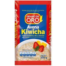 Kiwicha Avena Grano De Oro Hojuelas Precocidas...