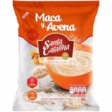 Avena Santa Catalina Maca Y Avena Bolsa 150G