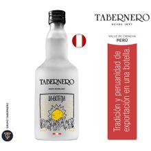 Pisco Tabernero Acholado La Botija Botella 700...