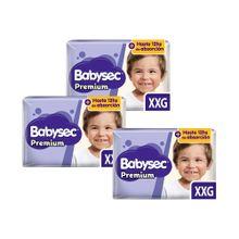pack-babysec-panales-premium-talla-xxg-superpack-paquete-48un-x-3un