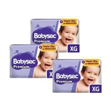 pack-babysec-panales-babysec-premium-talla-xg-paquete-52un-x-3un