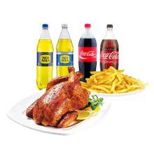 pollo-rostizadopapas-fritasgaseosa-1-5lsachet-de-aji-30g-pv