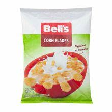 Corn Flakes Bell'S Bolsa 500G