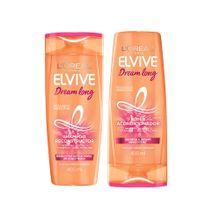 pack-elvive-dream-long-shampoo-400ml-acondicionador-400ml