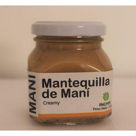Mantequilla-de-Mani-150-grs
