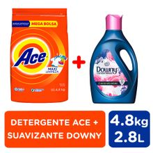 detergente-en-polvo-ace-regular-bolsa-4-8kg-suavizante-downy-libre-enjuague-floral-galonera-2-8l