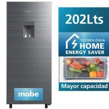 20201663