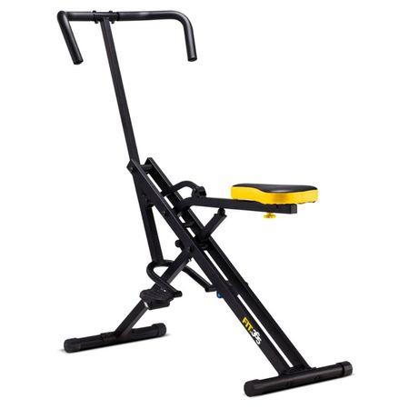 mini-gimnasio-fit365-super-toner-ox-0004