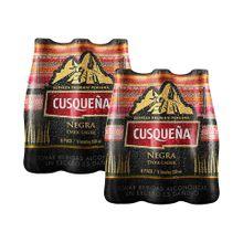 pack-cusquena-cerveza-dark-lager-6-pack-botella-330ml-x-2un