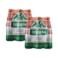 pack-cusquena-cerveza-trigo-wheat-beer-6-pack-botella-330ml-x-2un